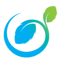 HAREGA Logo